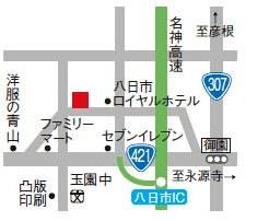 地図ぎん2